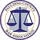 Paulding County Bar Association logo 4.0