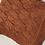 Thumbnail: Couverture  Mérinos