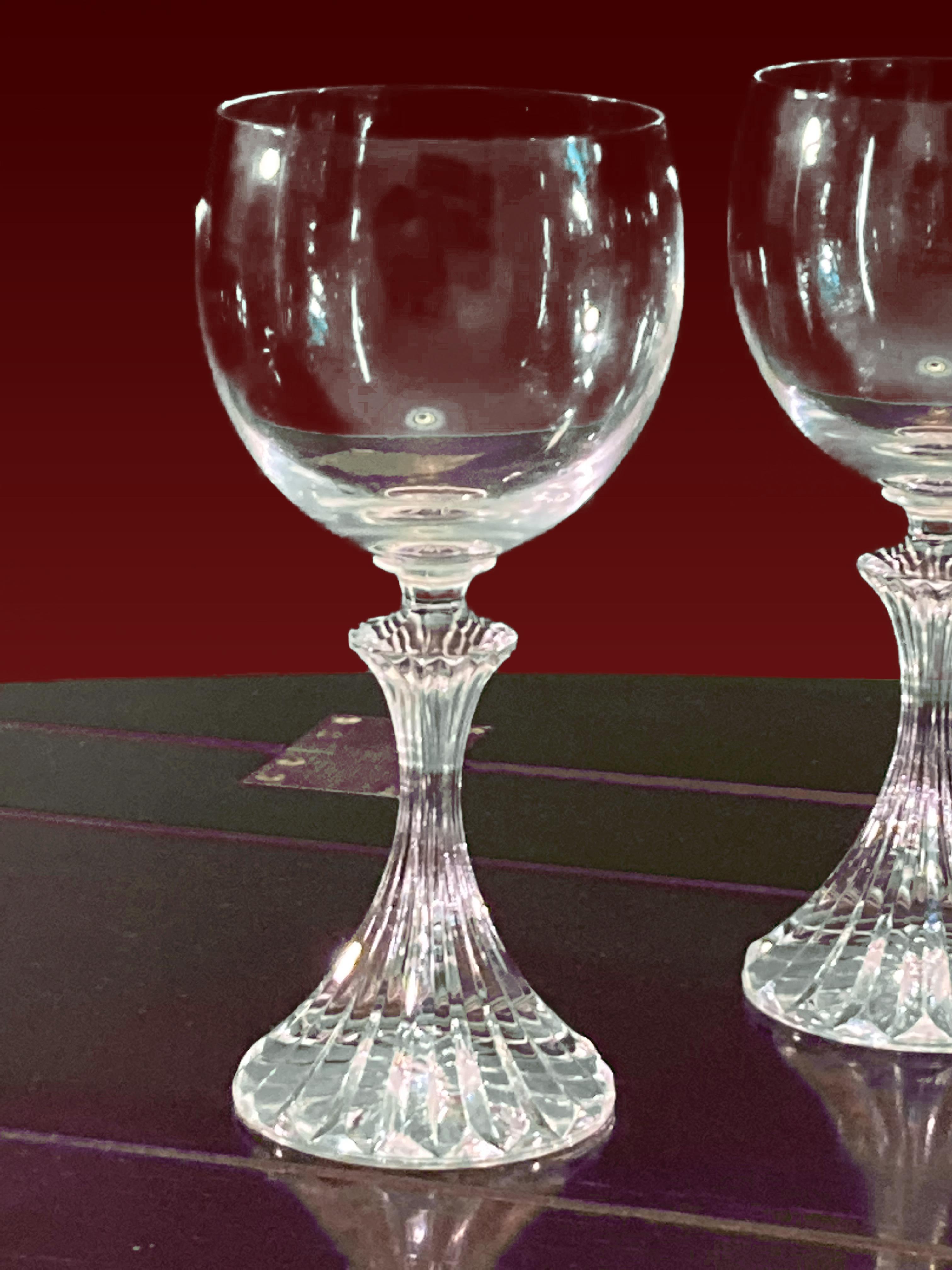 WineGlasses1-Single copy