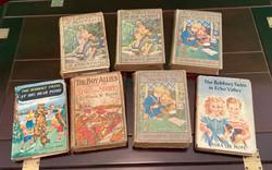 1920sBooks copy