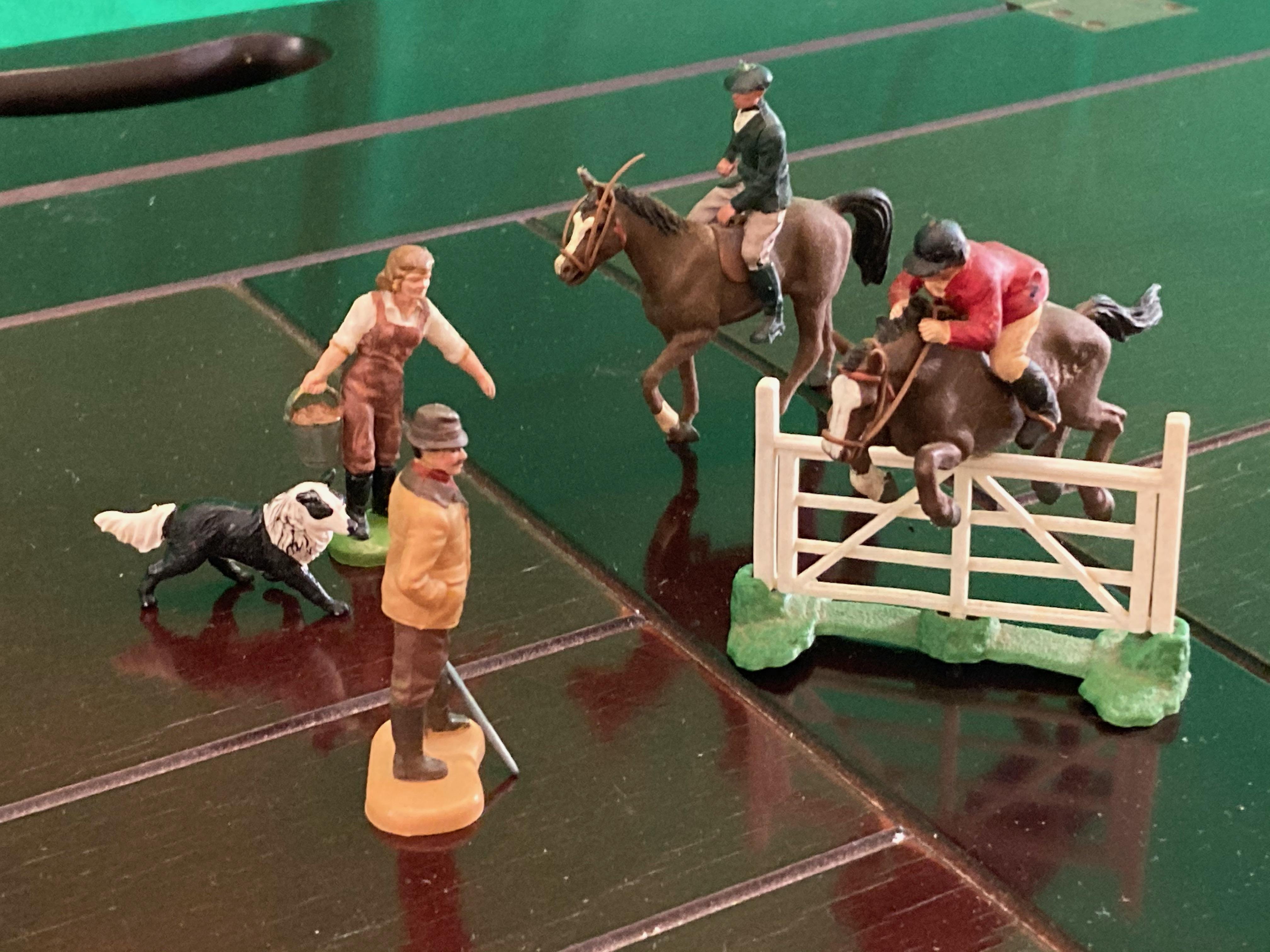 HorseToys