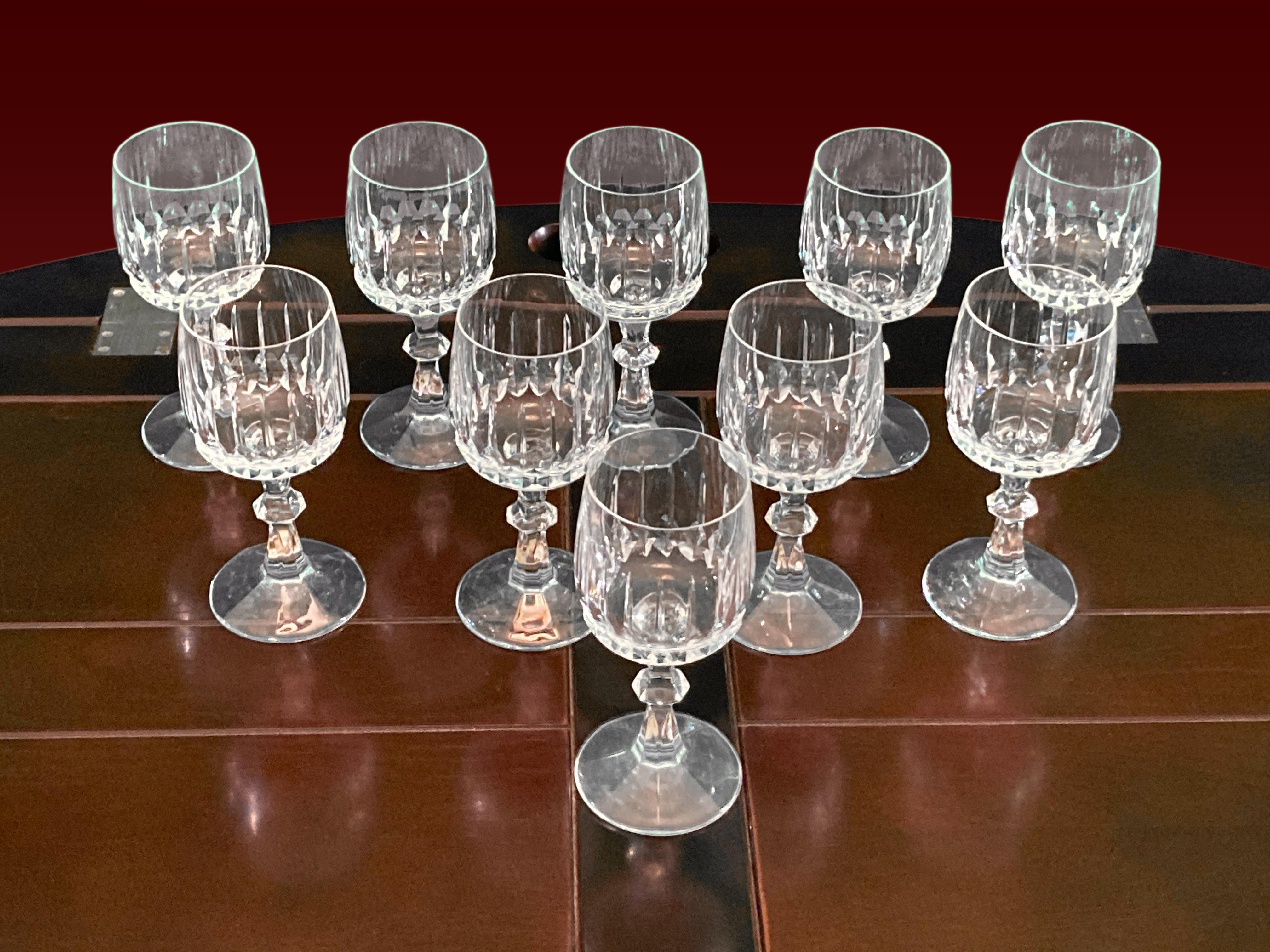 Wineglasses2-All-B copy