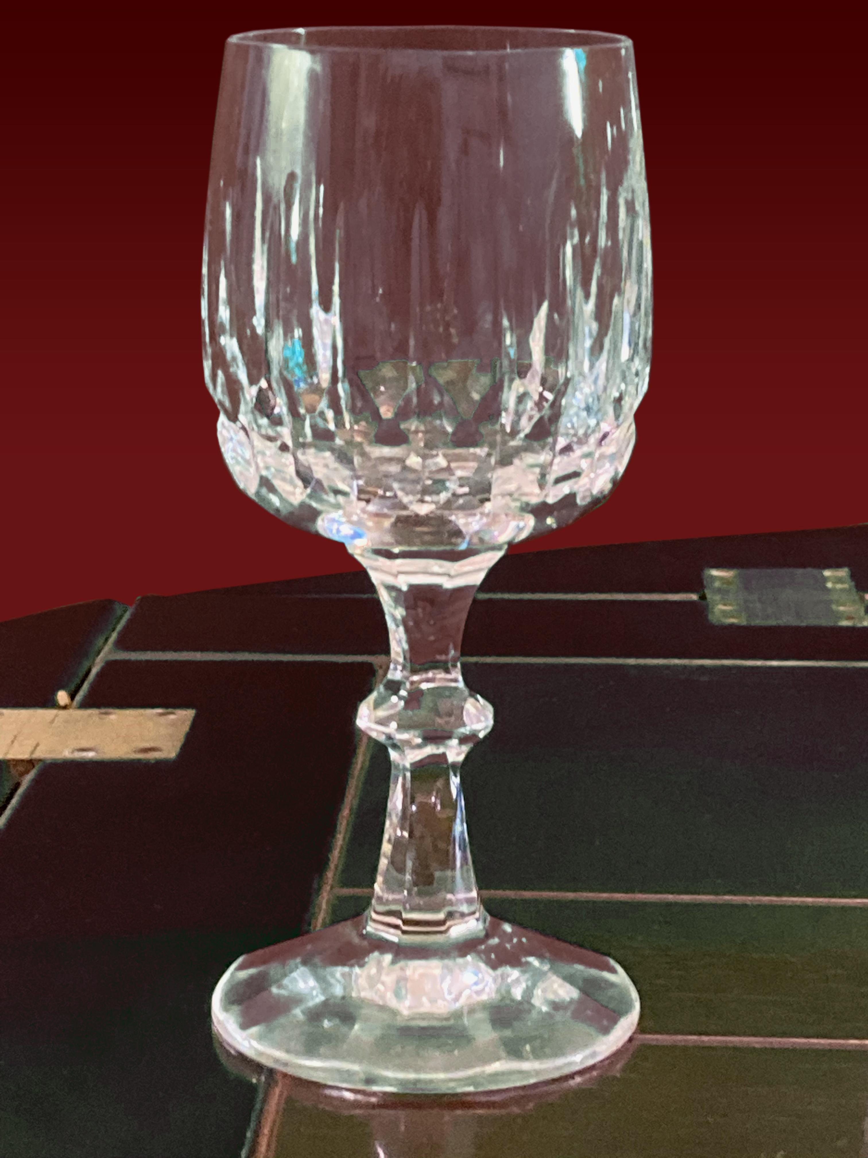 WineGlas2-Single copy