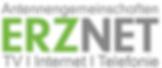 erznet-logo-text.png