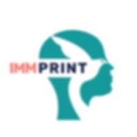 IMM Print Logo .png