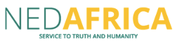 NED Africa Logo.png