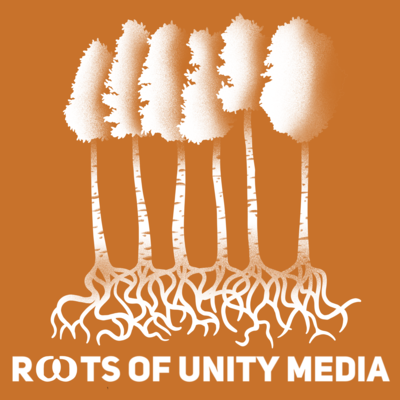 Roots of Unity.png