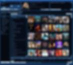 Winamp New 5.56.jpg