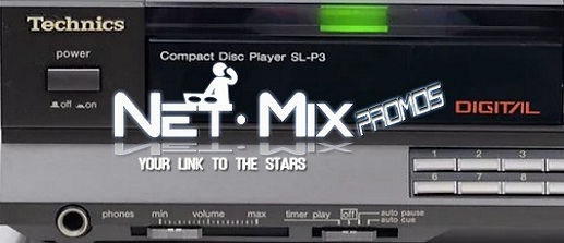 Net-Mix Promos New Updated Logo 2020 v7.
