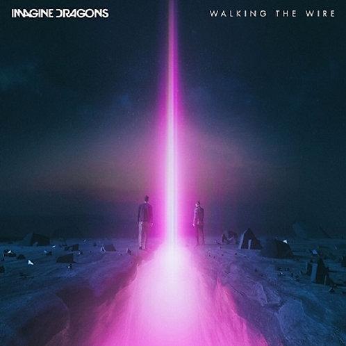 Imagine Dragons - Walking The Wire (Radio Edit) NM214-9