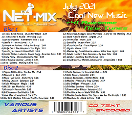 Net-Mix July 2021 Back Tray w Track Text Final 7711.bmp