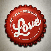Coca Cola - We All Deserve Love.jpg
