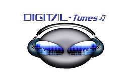 Digital Tunes New Ad Pic 5.jpg