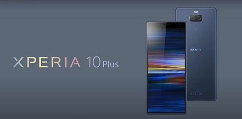 Xperia 10 plus Ad Pic.jpg