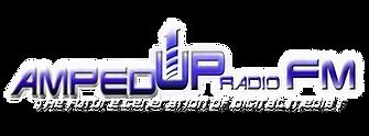 AmpedUPRadioFM Logo Blue v7.png