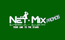Net-Mix Logo 2020 Version 2.jpg