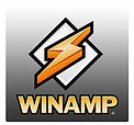 Winamp Download Link Logo.jpg