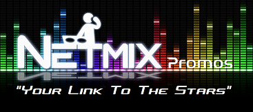 Net-Mix Promos 2021 Updated Logo LG 700x