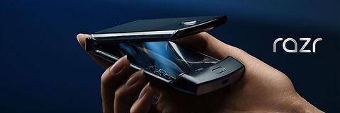 Moto Razr New Ad Image IMG_20200116_0635