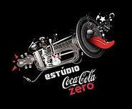 Coca Cola Fest - E-Studio -Concept Image