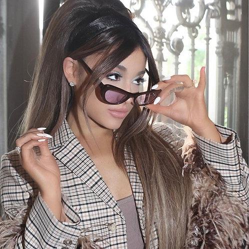 Ariana Grande ft SocialHouse - Boyfriend ! (HQ Clean Radio Edit 7)