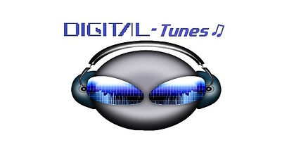 Digital Tunes New Ad Pic 7.jpg