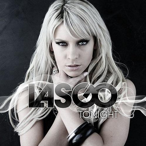 Lasgo - Tonight !  2018  (Radio Edit)