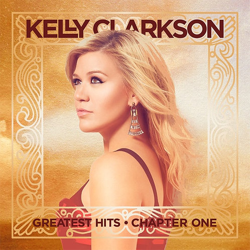 Kelly Clarkson - A Moment Like This ! (New Radio Edit 7)