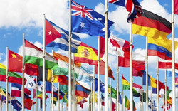 Nations United For Peace