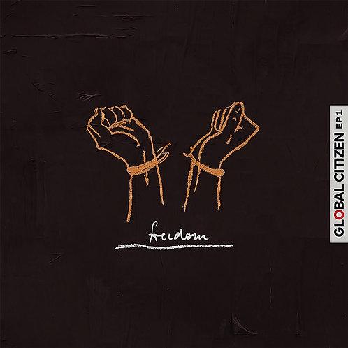 Stargate ft Nelson Mandela - Rise Up ! (Promo Radio Edit 7)