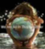 387c811def18bd7e6326d84bdea4f446--peace-