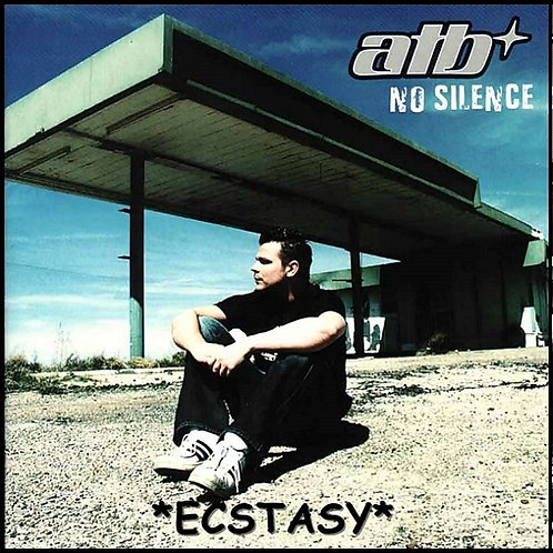 ATB - Ecstacy ! (New Radio Edit 7)