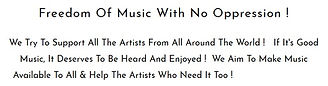 Freedom Of Music Motto Site Ad Pic.jpg