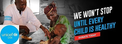 Unicef Donate Today Ad Pic 1.jpg