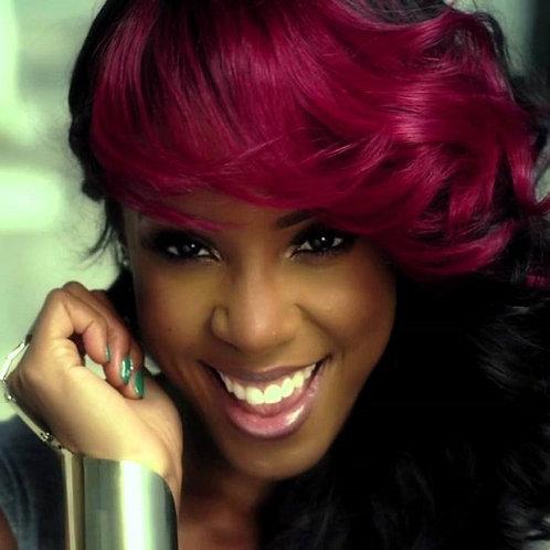 Kelly Rowland - This Is Love !  2019  (HQ Radio Edit 7)