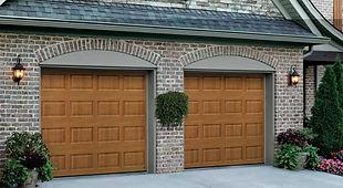 Discount Garage Doors Warner Robins Ga Garage Door Repair