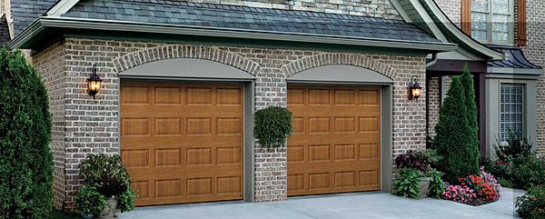 Discount Garage Doors Savanah Ga About Us