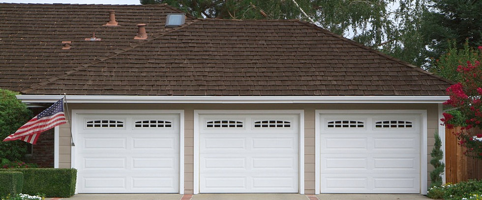 Garage Door Repair Valdosta Ga Anytime Garage Doors