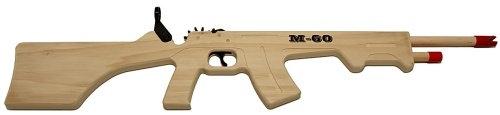 M-60 Rifle