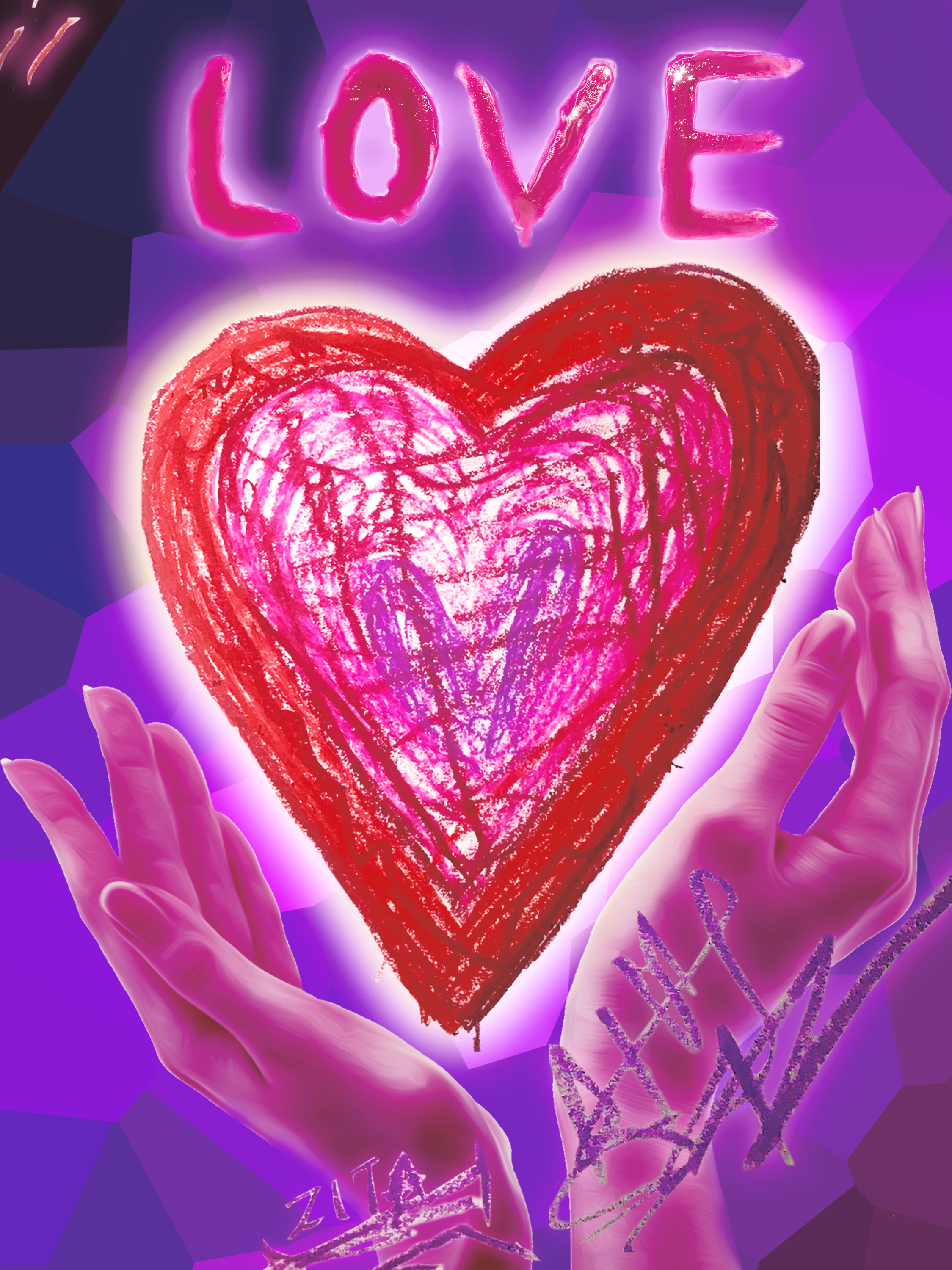 LOVE_edited.png