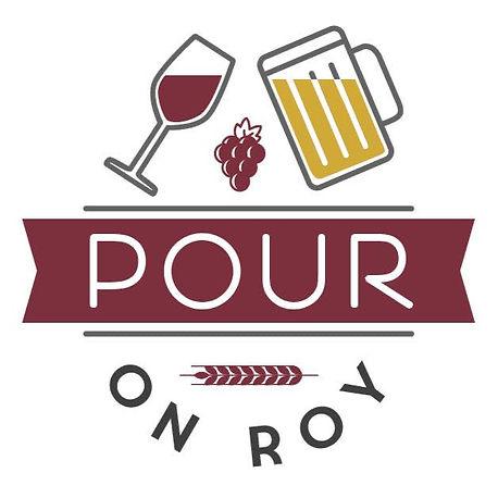 POR_Logo.jpg