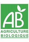 logo_ab_communication.jpg