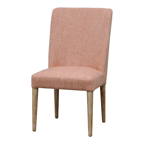Indiana Dining Chair