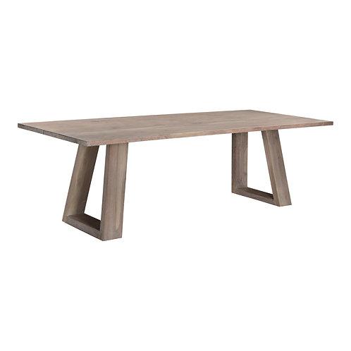 Tanya Dining Table