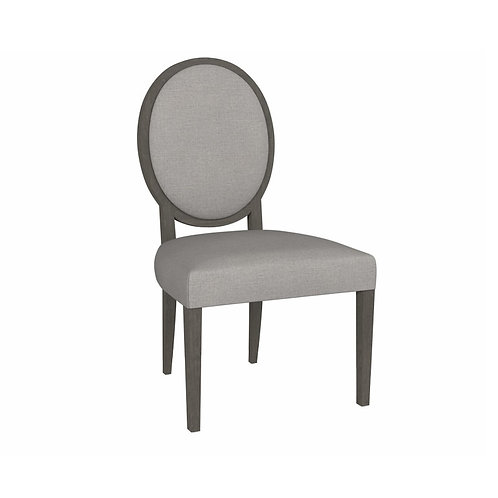 Denton Side Dining Chair