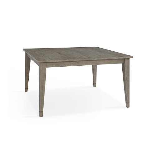 Midtown Square Dining Table