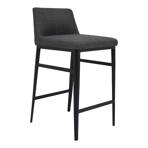 Baron Counter Stool