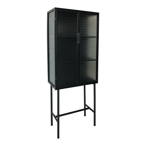 Zakk Metal Cabinet