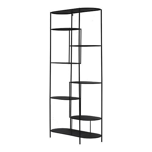 Andra Shelf