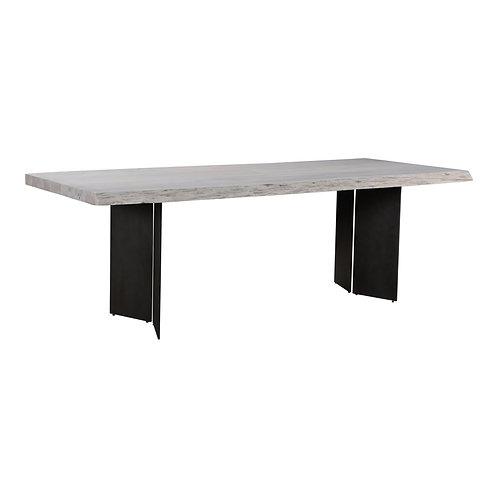 Joshua Dining Table